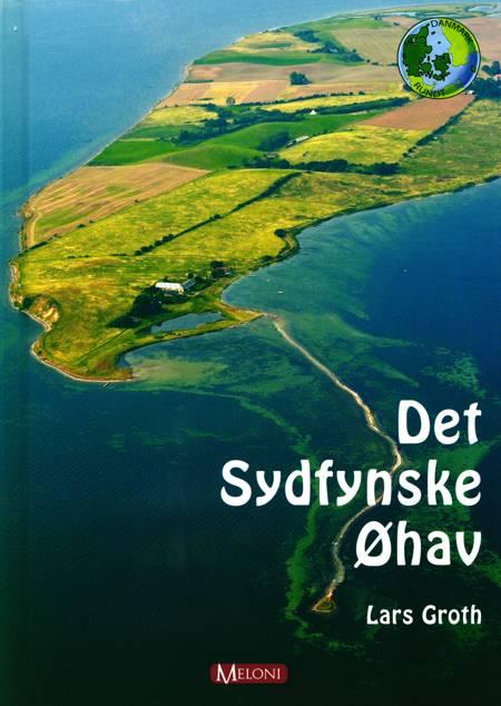 Det Sydfynske Øhav af Lars Groth