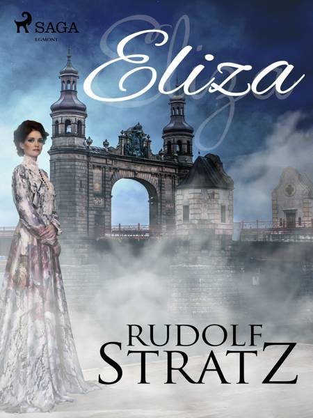 Eliza af Rudolf Stratz