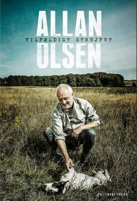 Tilfældigt strejfet af Allan Olsen