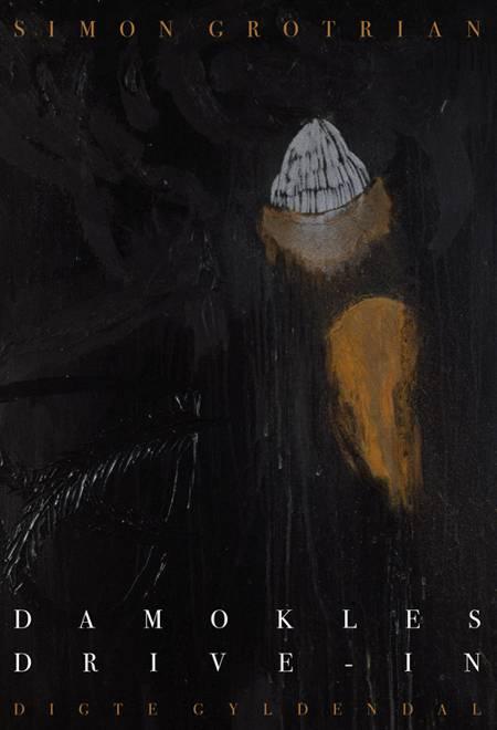 Damoklesdrive-in af Simon Grotrian