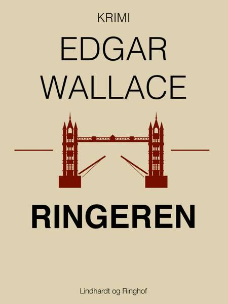 Ringeren af Edgar Wallace