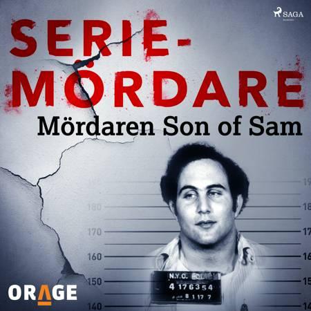 Mördaren Son of Sam af Orage