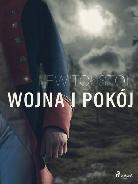 Wojna i Pokój af Lew Tołstoj