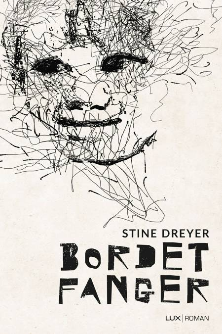 Bordet fanger af Stine Dreyer