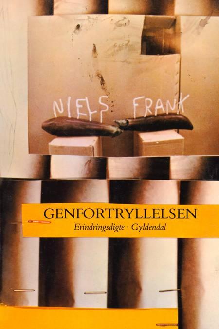 Genfortryllesen af Niels Frank