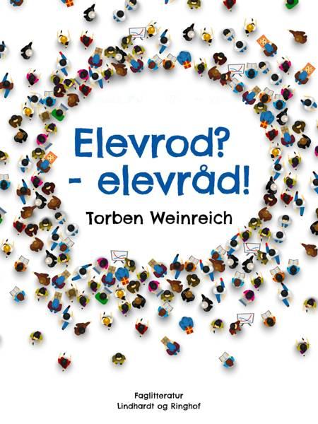 Elevrod? - elevråd! af Torben Weinreich