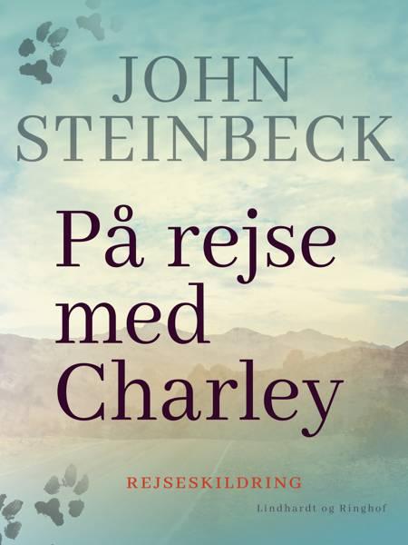 På rejse med Charley af John Steinbeck
