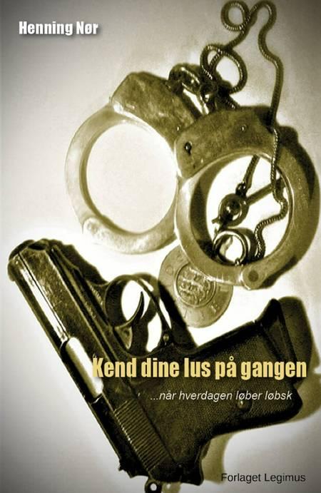 Kend dine lus på gangen af Henning Nør