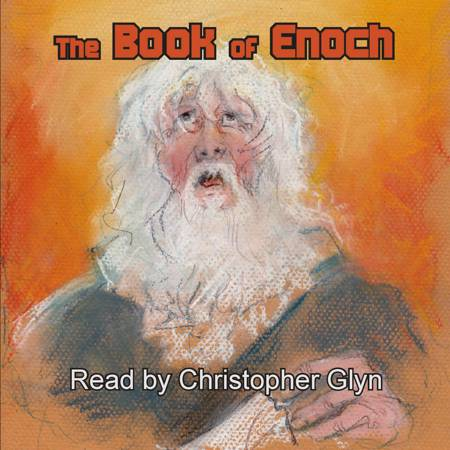 The Book of Enoch af Unknown