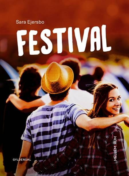Mellem_rum. Festival af Sara Ejersbo Frederiksen