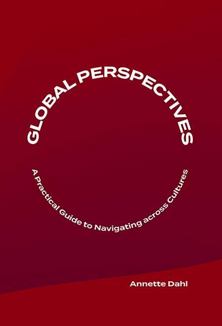Global Perspectives af Annette Dahl