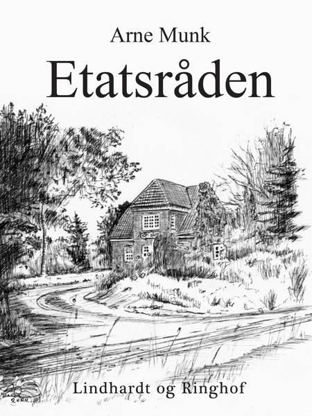 Etatsråden af Arne Munk