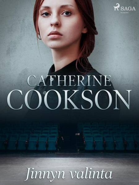 Jinnyn valinta af Catherine Cookson