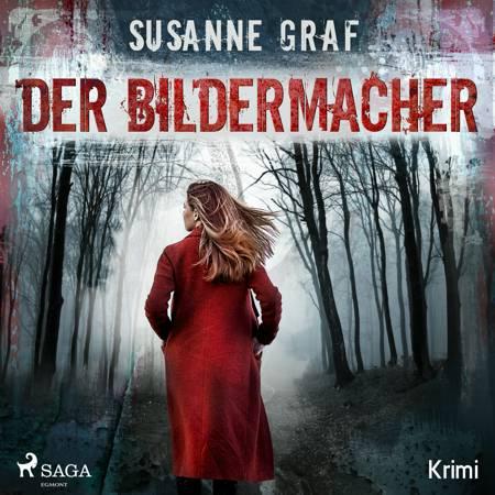 Der Bildermacher - Krimi af Susanne Graf