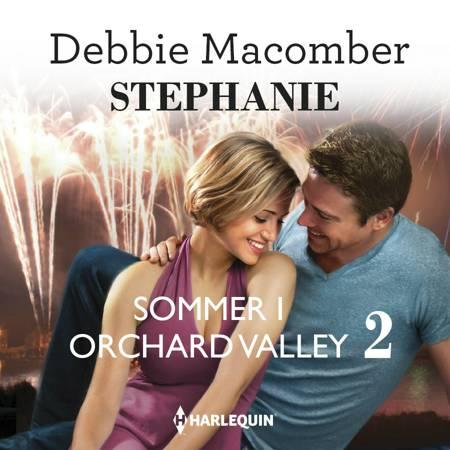 Stephanie af Debbie Macomber