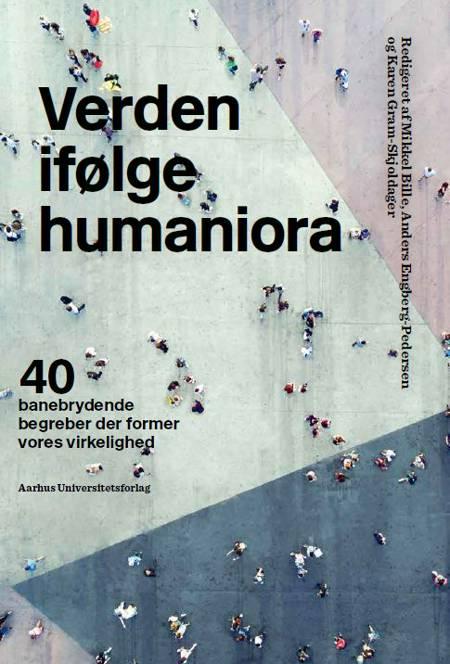 Verden ifølge humaniora
