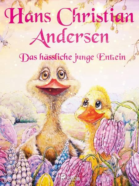 Das hässliche junge Entlein af H.C. Andersen