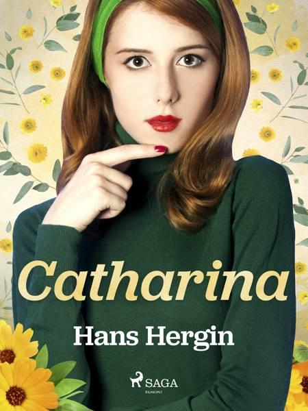 Catharina af Hans Hergin