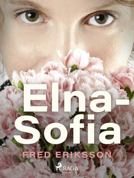 Elna-Sofia af Fred Eriksson