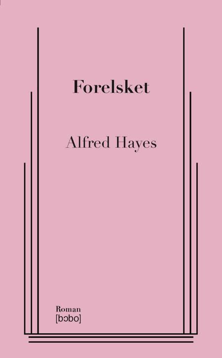 Forelsket af Alfred Hayes
