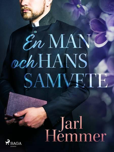En man och hans samvete af Jarl Hemmer