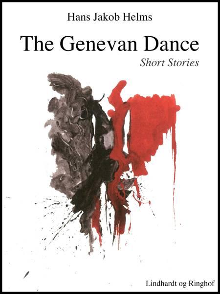The Genevan Dance af Hans Jakob Helms