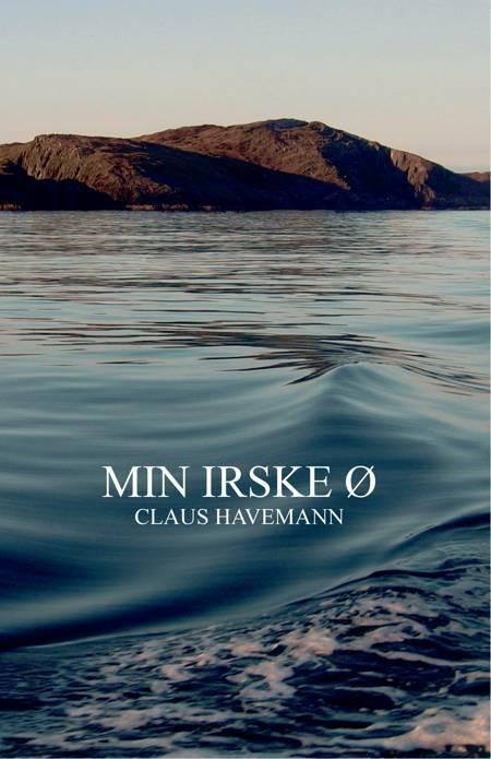 Min irske ø af Claus Havemann
