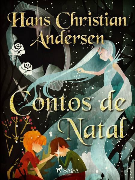 Contos de Natal af H.C. Andersen