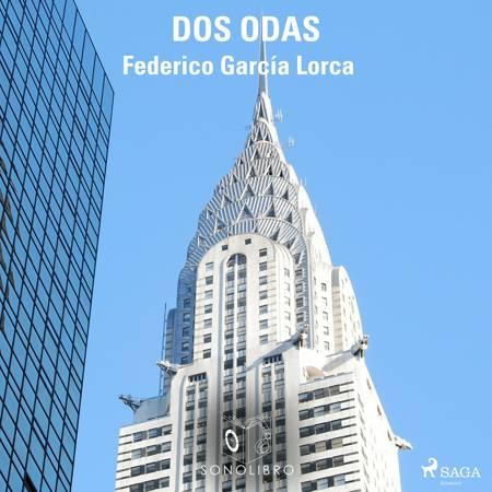 Dos Odas af Federico García Lorca