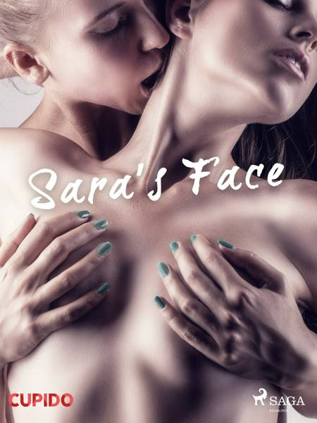Sara's Face af Cupido