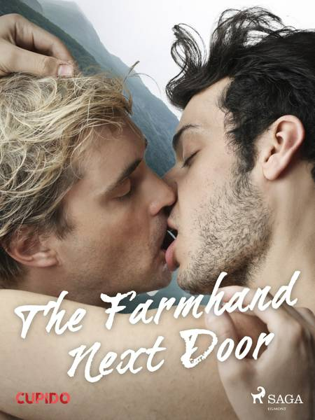 The Farmhand Next Door af Cupido
