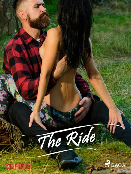 The Ride af Cupido