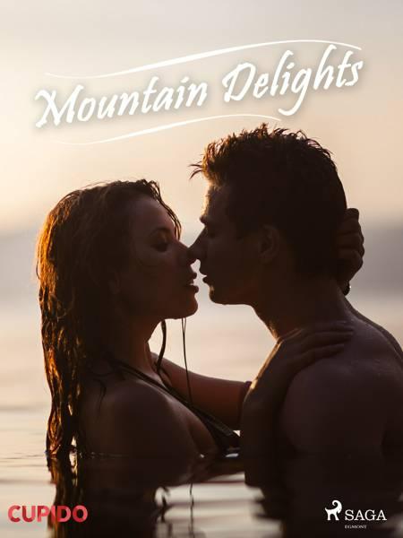 Mountain Delights af Cupido