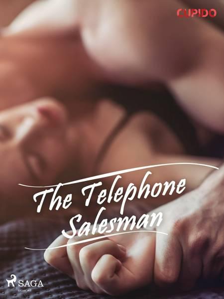 The Telephone Salesman af Cupido