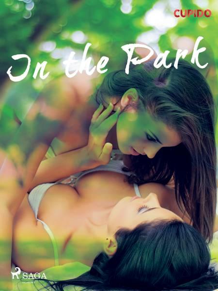 In the Park af Cupido