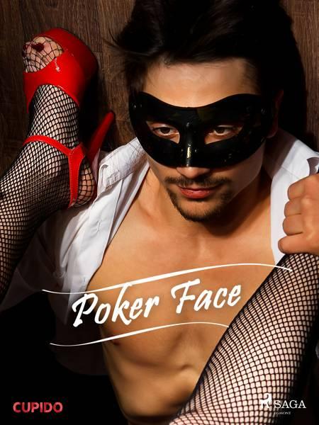 Poker Face af Cupido