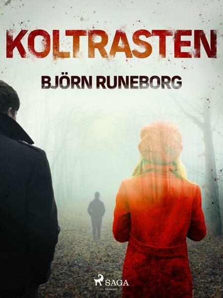 Koltrasten af Björn Runeborg