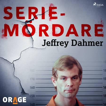 Jeffrey Dahmer af Orage