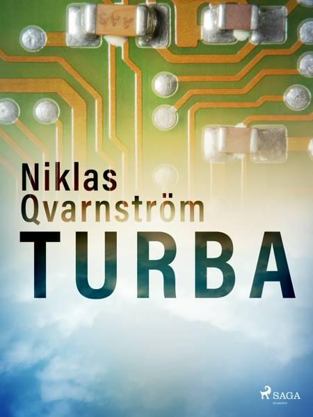 Turba af Niklas Qvarnström