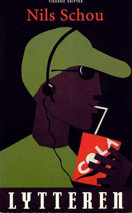 Lytteren af Nils J. A. Schou