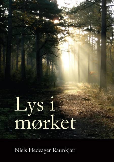 Lys i mørket af Niels Hedeager Raunkjær
