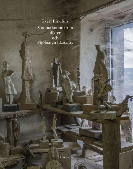 Summa summarum : dikter och Mjölnaren i Lacoste af Evert Lindfors