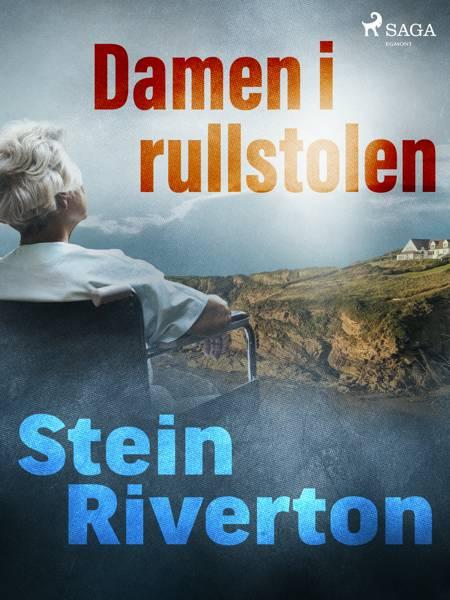 Damen i rullstolen af Stein Riverton