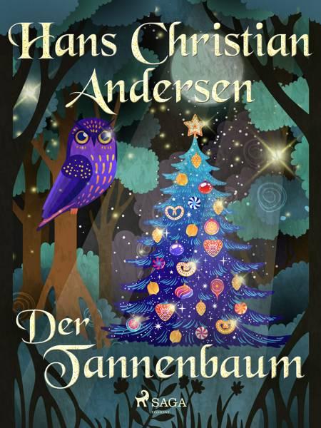 Der Tannenbaum af H.C. Andersen