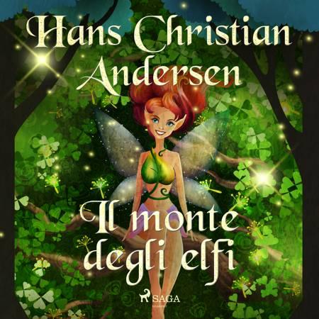 Il monte degli elfi af H.C. Andersen