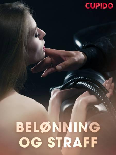 Belønning og straff af Cupido