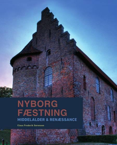 Nyborg Fæstning af Claus Frederik Sørensen