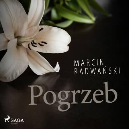 Pogrzeb af Marcin Radwański