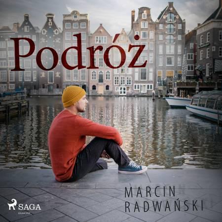 Podróż af Marcin Radwański