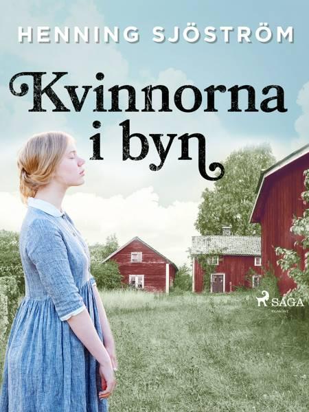 Kvinnorna i byn af Henning Sjöström